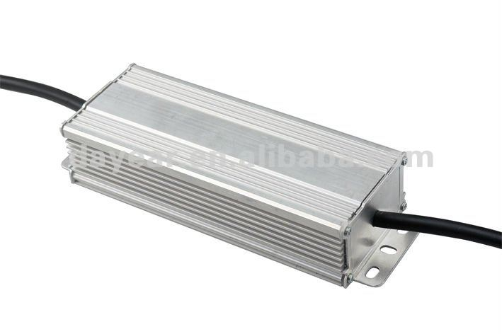 230VAC 15W 1250mA Dimmable LED Driver by Triac Dimming