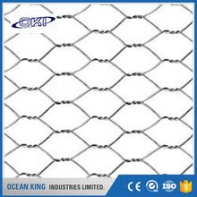 2016 new products cheap electrical wire fences for highway and garden