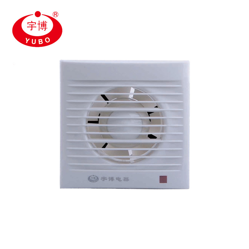 For Window Wall Kitchen Toilet Ventilation Extractor <strong>Exhaust</strong> Fan