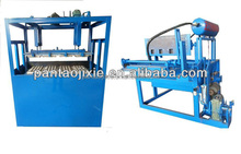 paper recycling new condition egg tray product type machine