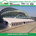 High quality cheap price stretch event tent