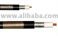 Sell Cable Vision RG6 RG11 RG59,Television Cable