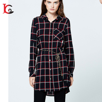 2017 Wholesale Clothing Factory Price Women