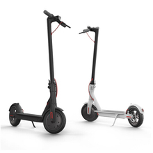 Dropshipping ! Xiaomi MI Mijia M365 Electric self balance kick scooter 8.5inch