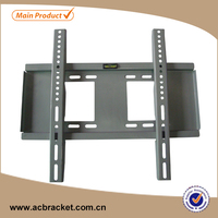 Fixed LCD/Plasma TV Bracket Wall Mount for 26'' to 42'' Screen