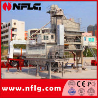 mobile cold asphalt plant for sale