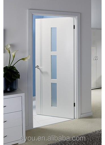 Bedroom interior aluminum casement door buy aluminum casement door interior aluminum casement - Interior bedroom glass doors ...