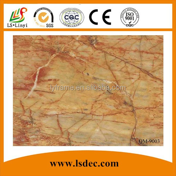 factory price cultural marble solid surface sheets for bathroom