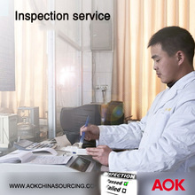 Professional Quality Inspection service/quality check agent /pre-shipping inspection in Shenzhen,guangzhou,Ningbo,Yiwu China