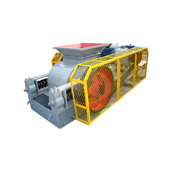 Best Price The Two Roll Roller Crusher For Coal Mine