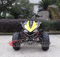 kids four wheelers/gas 4 wheelers atv for kids/ peace sports atvs