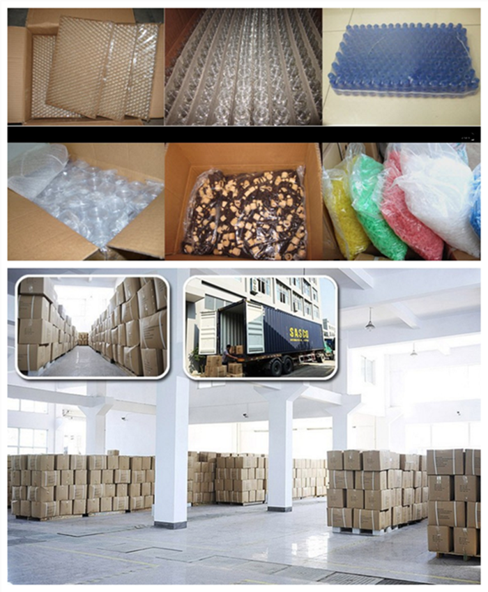 Wholesale 100ml 150ml 250ml 280ml 450ml 650ml empty clear square plastic petg foaming/lotion hand washing soap pump bottles