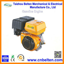 4-stroke Gasoline Engine Two cylinder Gasoline Engine