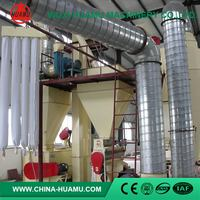 Hot new best quality production line poultry feed