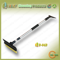 Super strong cleaning capacity home cleaning for daily use snow cleaning brush