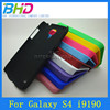 for galaxy s4 mini i9190 case