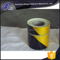 factory price flame retardant reflective tape clothing