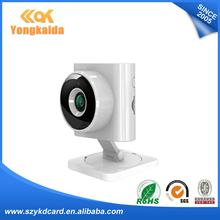 Smart Home Wireless Security Video Surveillance IP Camera