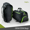 New Design Useful Lightweight Sport Gym Training Bag