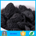 Peach shell Nutshell Activated carbon for petroleum refineries