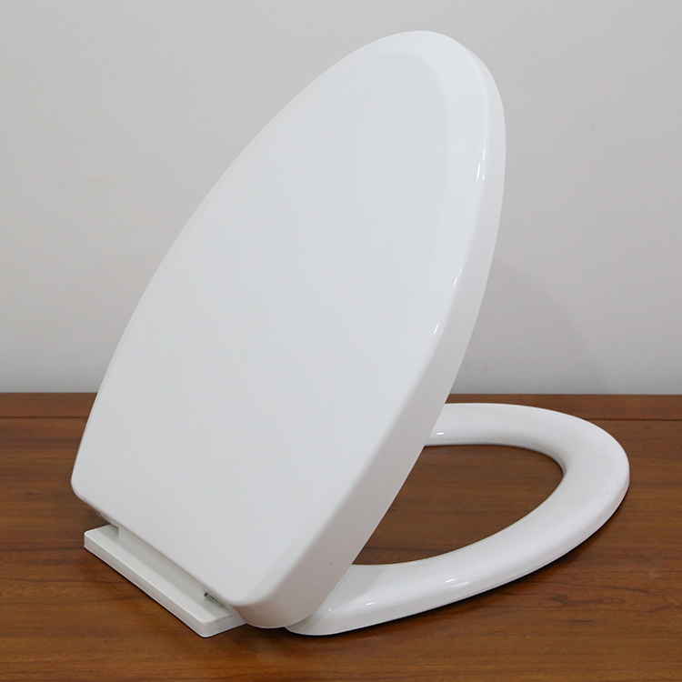Hot Selling Portable Toilet Seat Covers