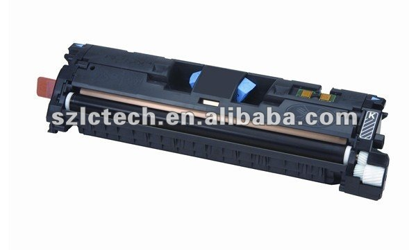 hotl toner cartridge C9700A