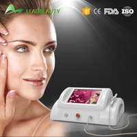 Rf Spider Vein Removal Rbs Personal