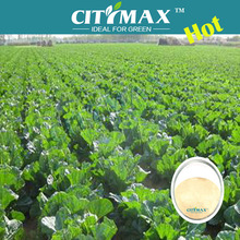 Plant Source Amino Acid Chelate Trace Elements