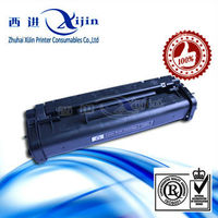high quality Toner Cartridge for HP 3906A