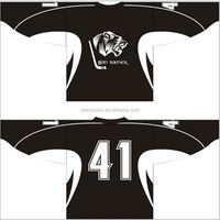 wholesale factory ice hockey jerseys paypal accept