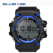 Wholesale Waterproof Smart Watch Bracelet Support Phones Android Based Smart Watch Phone