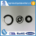 Factory direct sales all kinds of oil filter rubber gasket