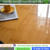 pure bamboo CE certified 17mm bamboo flooring