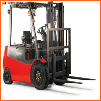 China top used forklift in uae,used forklift in korea,used forklift forks