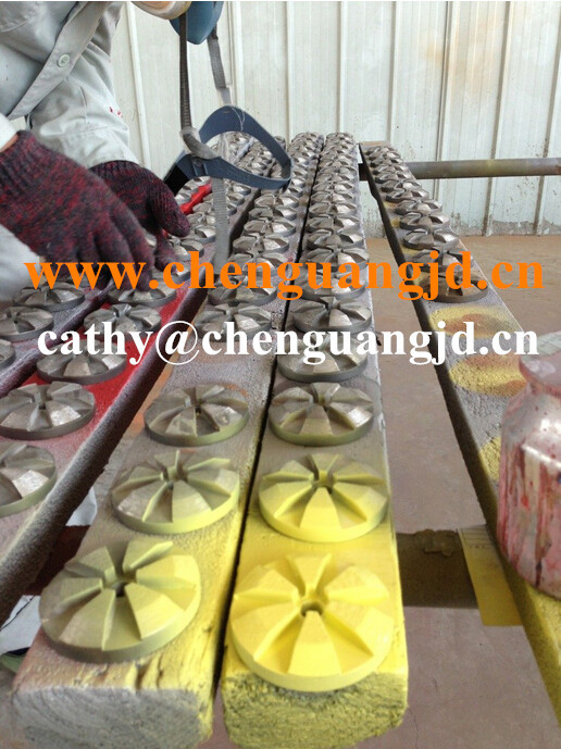 china floor grinders concrete floor grinding