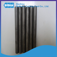 Carbide cutting tools grinding carbide, round carbide rods, tungsten carbide rod/tips/insert