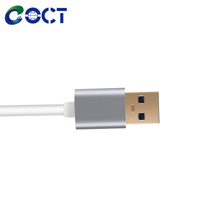 2016 high quality type-c 3.1 usb for computer