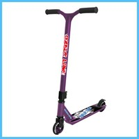 Purple free BMX bike parts / bmx bike with india price