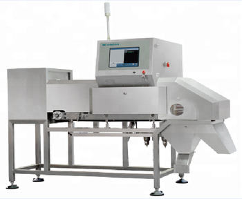 Taiho X-ray Inspection Systems