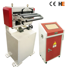Pressing High Precision Speed Strip Machine Automatic Roll Metal Stamping Coil Power Press Auto Nc Servo Roller Sheet Feeder