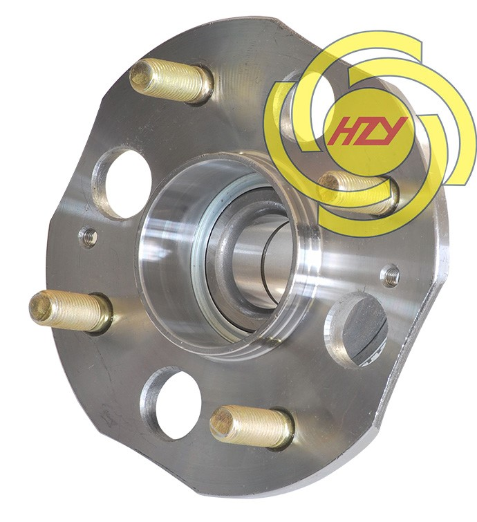 <strong>Rear</strong> wheel <strong>bearing</strong> HUB083-65ABS high quality