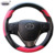 PVC Car Steering Wheel Covers for Girls