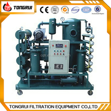 Very cheap products small oil refining plant buy direct from China factory