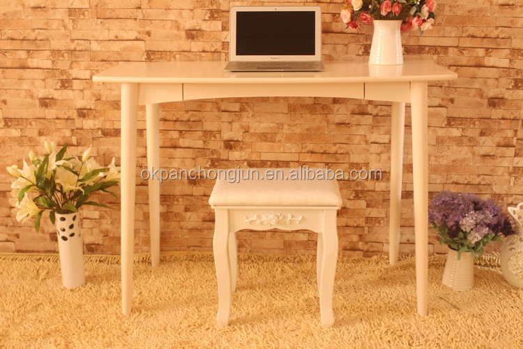 Top selling products 2016 cheap computer desk from alibaba China