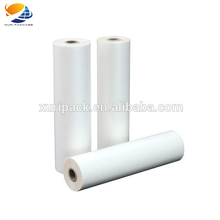 STRONG ROLL CLEAR PALLET STRETCH SHRINK WRAPPACKING CLING FILM