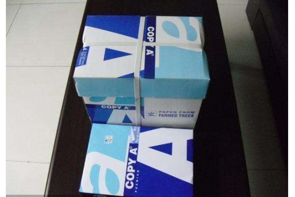 hot sale of multi-purpose wholesale recycled copier paper