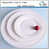Mlelamine plastic powder for moulding