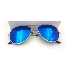 China Supplier Wholesale Manufacturing Factory Prices Amazon Black Small Pinhole Prevention Eye Fatigue sun glasses