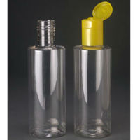 Bottle 200 ml with Filp Cap