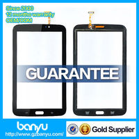 Lcd touch screen with digitizer assembly for samsung galaxy tab 3 7.0 t210 p3210
